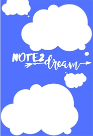 Note2Dream cover image