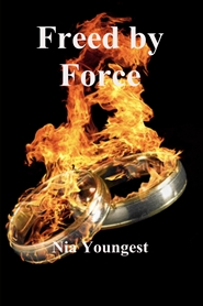 Freed by Force cover image