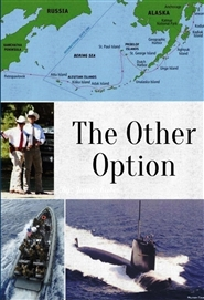 The Other Option cover image