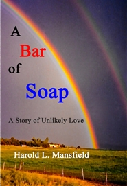 A Bar of Soap cover image