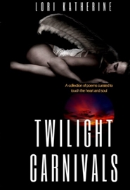 Twilight Carnivals cover image
