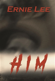 HIM cover image