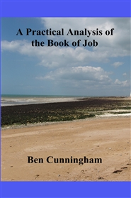 A Practical Analysis of the Book of Job cover image