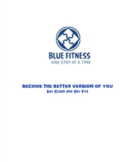Become a Better Version of You cover image