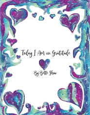 Today I Am in Gratitude cover image