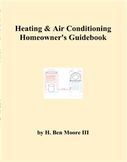 Heating & Air Conditioning Homeowner