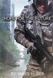 To Hope For The Future cover image