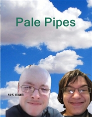 Pale Pipes cover image
