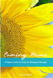 Coming Home: A Pilgrim