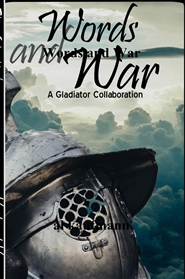 Words and War cover image