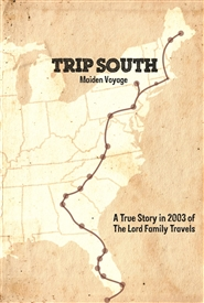 Trip South cover image