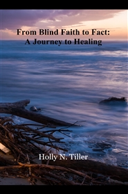 From Blind Faith to Fact:  ... cover image