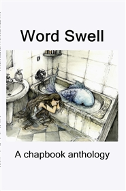 Word Swell cover image