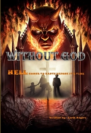 WITHOUT GOD cover image