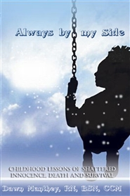 Always By My Side Childhoo ... cover image