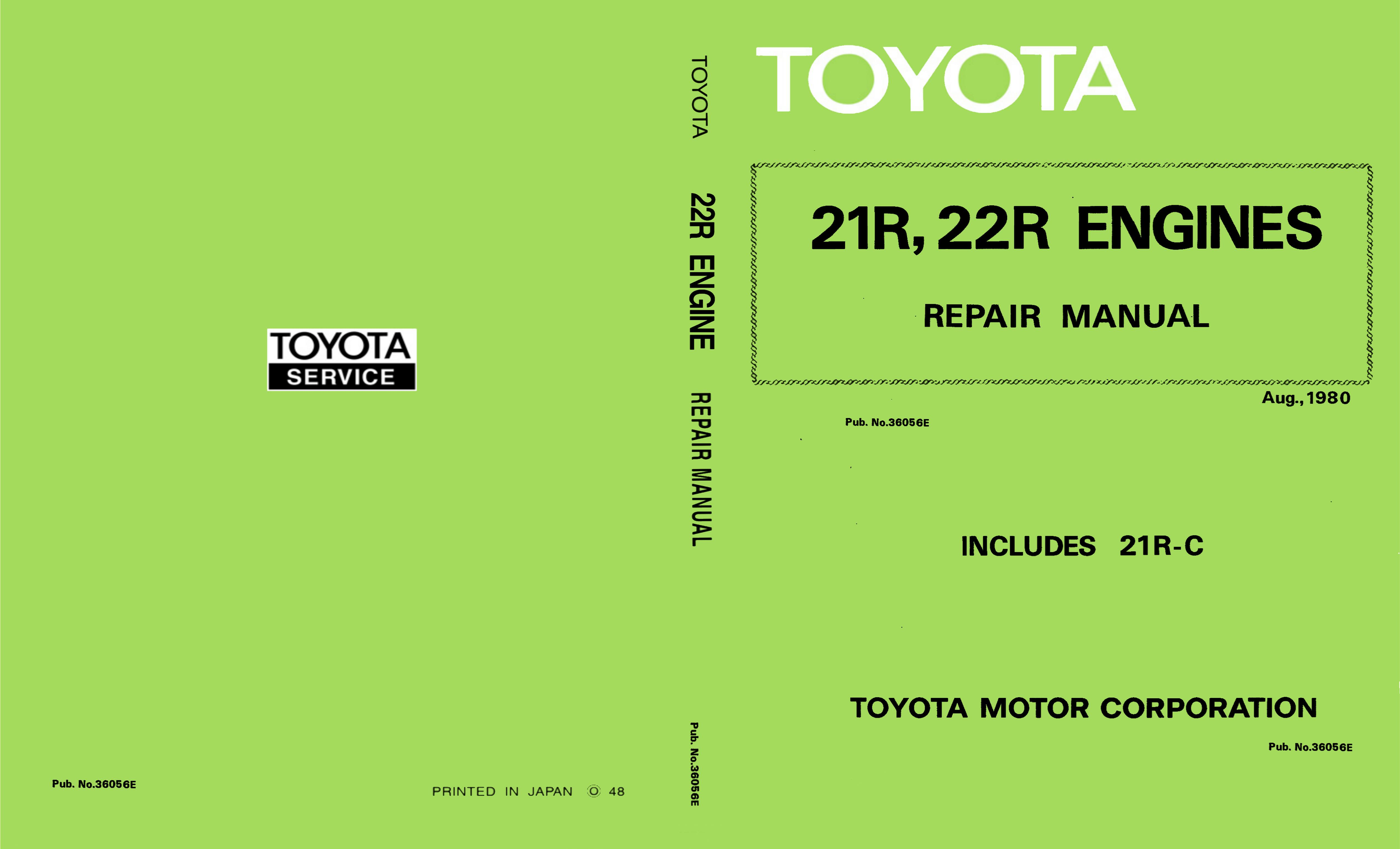 toyota 22re engine rebuild diagrams with Toyota 22r Engine Parts Diagram on 4965 Old Celica Transmissions Diagrams  T40 T50 W40 W50   P51 together with 86 Toyota Pickup Vacuum Diagram also 3vze Vacuum Hose Diagram Reference 113572 further 1981 Toyota 22r Carburetor Diagram furthermore .