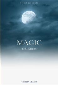 Magic Reminders cover image