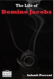 The Life of Domino Jacobs cover image
