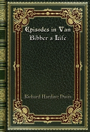 Episodes in Van Bibber