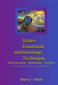 NeuroEmotional antiSabotage Technique cover image