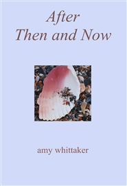 After Then and Now cover image