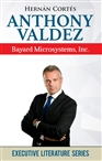 Anthony Valdez: Bayard MEMS, Inc.