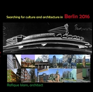 Berlin2016 cover image
