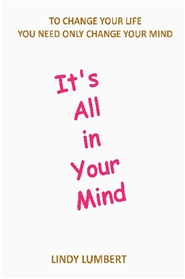 Its All In Your Mind cover image