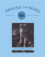 The Conscience cover image