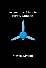 Around the Atom in Eighty Minutes cover image