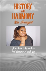 History and Harmony cover image