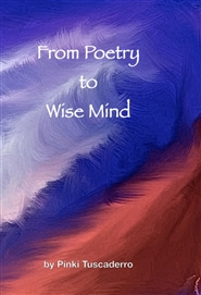 From Poetry to Wise Mind cover image