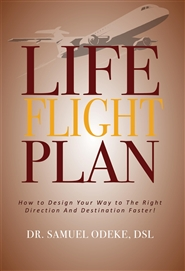 Life Game Plan: How to Design your Way to The Right Destination and Direction Faster cover image