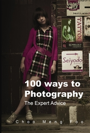 100 Ways to Photography cover image
