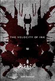 The Velocity of Ink cover image