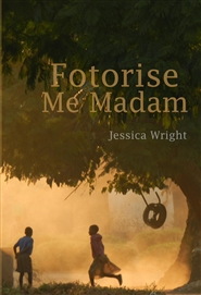 Fotorise Me Madam cover image