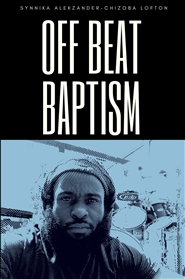 Off Beat Baptism cover image