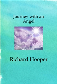 Journey With An Angel cover image
