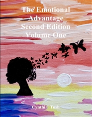 The Emotional Advantage cover image