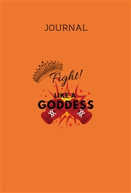 Fight Like A Goddess Too cover image