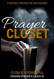 Prayer Closet: A Mother