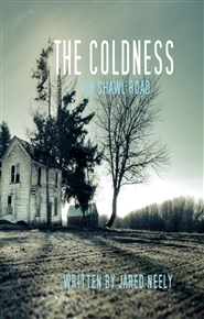 The Coldness On Shawl Road cover image