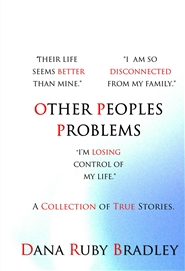 Other Peoples Problems cover image
