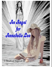 An Angel for Annabelle Lee CFP cover image