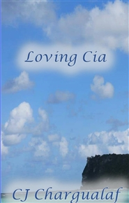 Loving Cia cover image