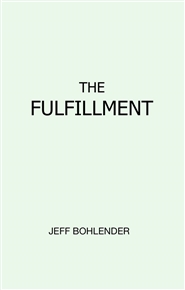 The Fulfillment cover image