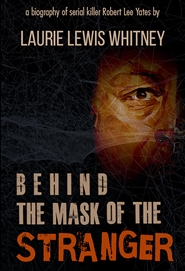 Behind The mask of The Stranger cover image