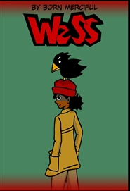 wess cover image