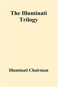 The Illuminati Trilogy cover image