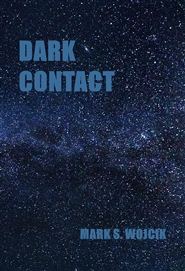 Dark Contact cover image